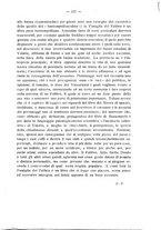 giornale/RML0025901/1933/unico/00000151