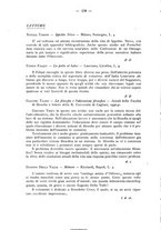 giornale/RML0025901/1933/unico/00000152