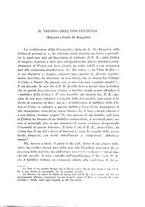 giornale/RML0025901/1933/unico/00000153