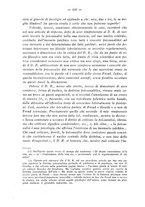 giornale/RML0025901/1933/unico/00000154