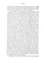 giornale/RML0025901/1933/unico/00000156