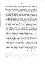 giornale/RML0025901/1933/unico/00000157