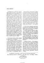 giornale/RML0025901/1933/unico/00000158
