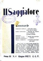 giornale/RML0025901/1933/unico/00000161