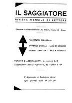 giornale/RML0025901/1933/unico/00000162