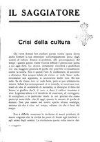 giornale/RML0025901/1933/unico/00000163