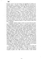 giornale/RML0025901/1933/unico/00000164
