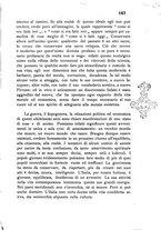 giornale/RML0025901/1933/unico/00000165