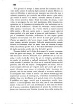 giornale/RML0025901/1933/unico/00000166