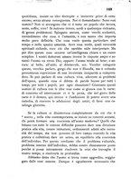 giornale/RML0025901/1933/unico/00000167
