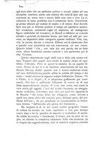 giornale/RML0025901/1933/unico/00000168
