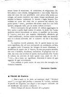 giornale/RML0025901/1933/unico/00000169