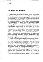 giornale/RML0025901/1933/unico/00000170