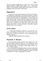 giornale/RML0025901/1933/unico/00000171