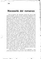 giornale/RML0025901/1933/unico/00000172