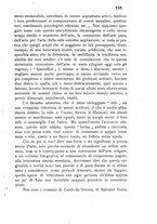 giornale/RML0025901/1933/unico/00000173