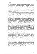 giornale/RML0025901/1933/unico/00000174