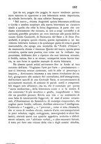 giornale/RML0025901/1933/unico/00000175