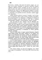 giornale/RML0025901/1933/unico/00000176