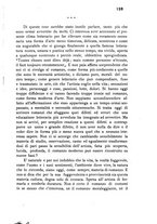 giornale/RML0025901/1933/unico/00000177