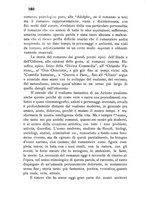 giornale/RML0025901/1933/unico/00000178
