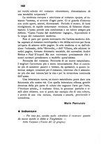 giornale/RML0025901/1933/unico/00000180