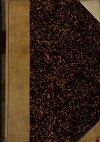 giornale/RML0027234/1892/unico/00000001