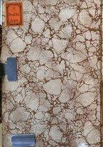 giornale/RML0027234/1892/unico/00000002