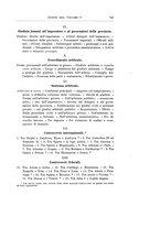 giornale/RML0027234/1892/unico/00000013