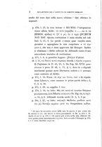 giornale/RML0027234/1892/unico/00000016