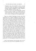 giornale/RML0027234/1892/unico/00000017
