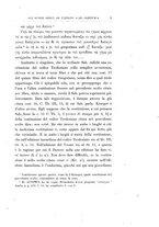 giornale/RML0027234/1892/unico/00000019