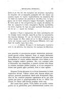 giornale/RML0027234/1892/unico/00000041