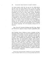 giornale/RML0027234/1892/unico/00000042