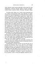 giornale/RML0027234/1892/unico/00000043