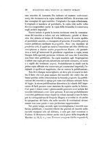 giornale/RML0027234/1892/unico/00000044