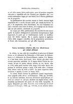 giornale/RML0027234/1892/unico/00000045