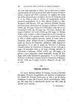 giornale/RML0027234/1892/unico/00000050