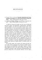 giornale/RML0027234/1892/unico/00000051