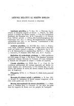 giornale/RML0027234/1892/unico/00000053
