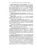 giornale/RML0027234/1892/unico/00000054