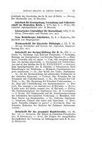 giornale/RML0027234/1892/unico/00000055