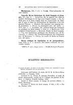 giornale/RML0027234/1892/unico/00000056