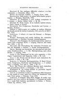giornale/RML0027234/1892/unico/00000057