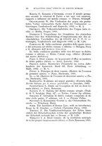 giornale/RML0027234/1892/unico/00000058
