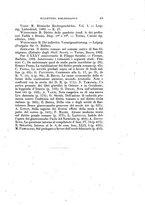 giornale/RML0027234/1892/unico/00000059