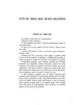 giornale/RML0027234/1892/unico/00000060