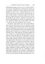 giornale/RML0027234/1892/unico/00000121
