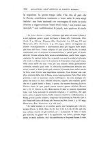giornale/RML0027234/1892/unico/00000122