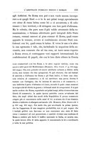 giornale/RML0027234/1892/unico/00000123
